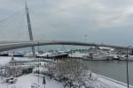 pescara neve 2012 pd abruzzo emergenza
