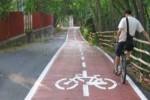 pista ciclopedonale Vasto