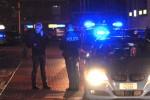 polizia-pattuglie-costa teramana sicurezza