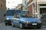 polizia spoltore Bettega uxoricidio