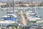 porto_turistico_sportello online