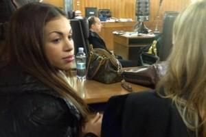 processo Ruby Arcore Berlusconi