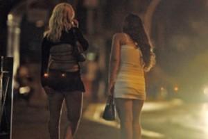prostitute d'avalos pescara pineta boss