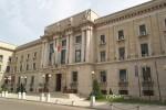 province abruzzesi tagli presidenti