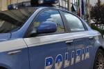 questura polizia