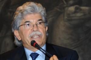 razzi Abruzzo senatore