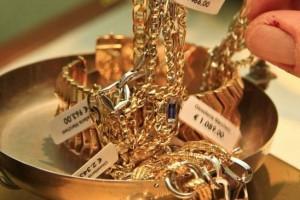 ricettazione gioielli montepagano giulianova bulgaro