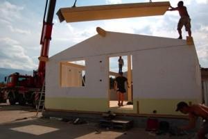 ricostruzione terremoto L'Aquila Anci imprese locali
