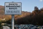 Discarica Atri, cittadini contrari all'ampliamento