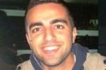 Roberto Straccia: la morte resta un mistero, ci saranno altre indagini