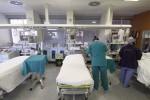 sanità Abruzzo Chiodi