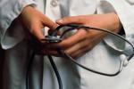 sanità abruzzo prestazioni a rischio Cisl
