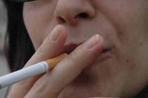 sanità sigarette minorenni alcool