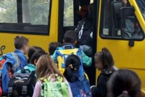 scuolabus l'aquila multati