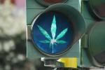 semaforo pescara cannabis marijuana