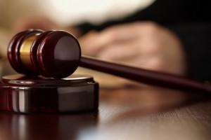 sentenza giudice condanna tribunale