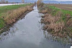 siccità fucino Febbo