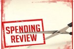 spending review sindacati piazza pescara