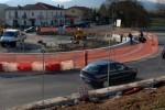 strada provinciale 151 Penne - Loreto Aprutino