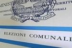 L'Abruzzo al voto, urne aperte anche di lunedì