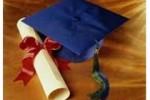 Sei laureato? Allora vivrai più a lungo