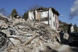 terremoto-marche-castel-sant-angelo