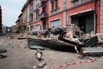 terremoto-emilia abruzzo villa