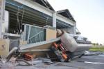 terremoto grandi imprese contributi