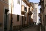 trasacco piazza