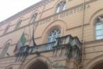 tribunale chieti spostamento asl Nasuti