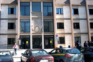 tribunale lanciano  vasto chiusura