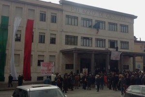 tribunale sulmona riforma minori