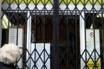 ufficio-postale-piccoli Abruzzo Chiodi chiusura