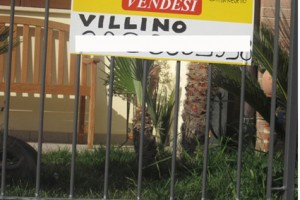 vendesi Abruzzo calo Pescara