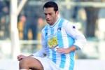 Il Pescara ha scelto: Zauri è il nuovo allenatore
