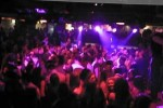 zubar morto discoteca Pescara
